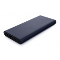 Xiaomi Power Bank 10000mAh 2S - srebrny