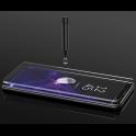 Szkło hartowane 5D UV IPHONE 11 PRO MAX Full Glue Lampa