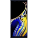 Smartfon Samsung Galaxy Note 9 N960F SS 8/512GB -  niebieski