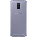 Smartfon Samsung Galaxy A6 A600F SS 3/32GB - lawendowy