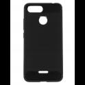 Etui Carbon Xiaomi Redmi 6 czarne