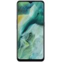 Smartfon OPPO Find X2 Lite DS 5G - 8/128GB czarny