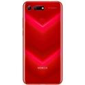 Smartfon Honor View 20 DS - 8/256GB czerwony
