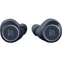 Słuchawki Bang&Olufsen Beoplay  E8 2.0 - niebieski