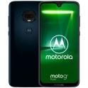 Smartfon Motorola Moto G7 Plus DS 4/64GB - Indigo