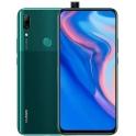 Smartfon Huawei P Smart Z DS 2019 - 4/64GB zielony