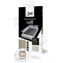 3MK HARD GLASS XPERIA M4