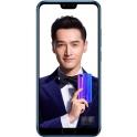 Smartfon Honor 10 DS - 4/64GB niebieski