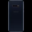 Smartfon Samsung Galaxy S10E G970F DS 6/128GB - czarny