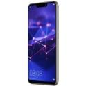 Smartfon Huawei Mate 20 lite DS - 4/64GB złoty
