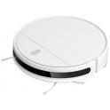 Odkurzacz Xiaomi Mi Robot Vacuum Mop Essential - biały