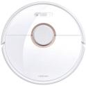 Odkurzacz Xiaomi Roborock S6 Vacuum Cleaner - biały