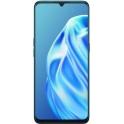 Smartfon OPPO A91 - 8/128GB turkus