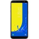 Smartfon Samsung Galaxy J6 J600F DS 3/32GB - złoty