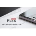 ELASTYCZNE SZKŁO 3MK FLEXIBLE GLASS IPHONE  6+