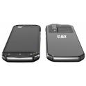 Smartfon Caterpillar S60 Dual Sim 3/32GB - Czarny