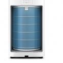 Filtr HEPA do oczyszczacza powietrza AIR purifier