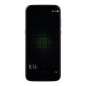 Smartfon Xiaomi Black SHARK - 8/128GB szary EU