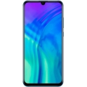 Smartfon Honor 20 lite DS - 4/128GB niebieski