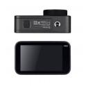 Kamera Sportowa Xiaomi Mijia 4K