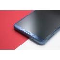 Szkło hartowane hybrydowe folia 3MK Flexible Glass XIAOMI REDMI NOTE 7