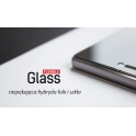 3MK FLEXIBLE GLASS SONY XPERIA M5