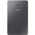 Tablet Samsung Galaxy T580 Tab A 10.1 Wifi - szary