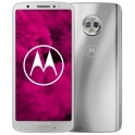 Smartfon Motorola Moto G6 DS 3/32GB - srebrny