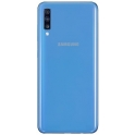 Smartfon Samsung Galaxy A70 A705F DS 6/128GB - niebieski