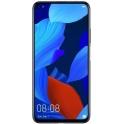 Smartfon Huawei Nova 5T DS - 6/128GB czarny