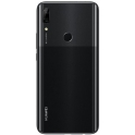Smartfon Huawei P Smart Z DS 2019 - 4/64GB czarny