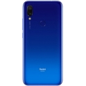 Smartfon Xiaomi Redmi 7 - 2/16GB niebieski EU