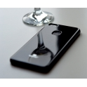 Etui Jelly Mercury IPHONE XR  6.1' miętowe