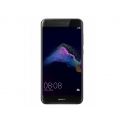 Smartfon Huawei P9 Lite 2017 Dual SIM czarny