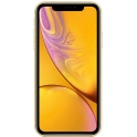 Apple iPhone XR 64GB - zółty