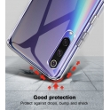 Etui Slim Case  XIAOMI MI 9 elastyczne ultracienkie transparentne