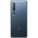 Smartfon Xiaomi Mi 10 5G - 8/128GB szary