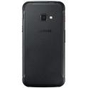 Smartfon Samsung Galaxy Xcover 4S G398F DS 2019 3/32GB - czarny