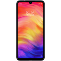 Smartfon Xiaomi Redmi Note 7 - 3/32GB czarny EU
