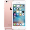 Apple Smartfon iPhone 6s 32 GB różowy