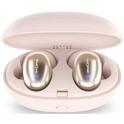 Słuchawki Xiaomi 1MORE Stylish True Wireless Headphones - złoty