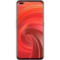 Smartfon Realme X50 Pro - 12/256GB czerwony