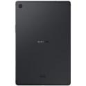 Tablet Samsung Galaxy T720 Tab S5e 10.5 64GB Wifi - czarny