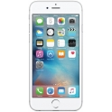 Apple iPhone 6s 32 GB srebrny