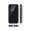 SPIGEN SGP  Etui Spigen Ultra Hybrid IPHONE 11 Matte czarne