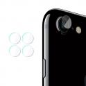 Szkło na aparat obiektyw 3MK Flexible Glass Lens IPHONE 7 / 8