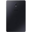 Tablet Samsung Galaxy T590 Tab A 10.5 32GB Wifi - szary