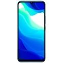 Smartfon Xiaomi Mi 10 Lite 5G - 6/64GB niebieski
