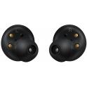 Słuchawki Samsung Galaxy Buds R175  - czarny