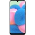Smartfon Samsung Galaxy A30s A307F DS 4/64GB - czarny